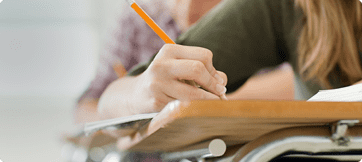 Free education Essays